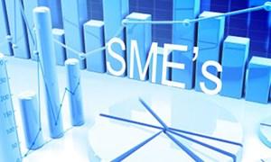 Giải pháp để doanh nghiệp nhỏ và vừa trụ vững trong đại dịch Covid-19