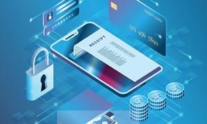 Thực trạng và giải pháp phát triển dịch vụ tài chính số tại Việt Nam