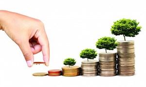Phát triển bảo hiểm vi mô, góp phần thúc đẩy tài chính toàn diện ở Việt Nam