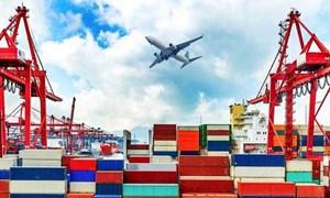 Tác động của chính sách tỷ giá hối đoái đến xuất khẩu hàng hoá của Việt Nam sang Mỹ