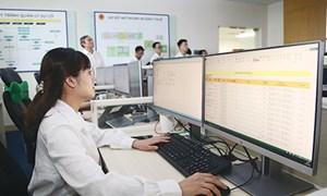 Cung cấp dịch vụ công trực tuyến tiếp tục là ưu tiên hàng đầu của Bộ Tài chính