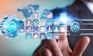 Thực tiễn phát triển mô hình kinh doanh nền tảng công nghệ tại Việt Nam