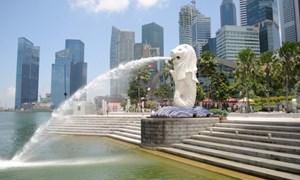 Vai trò của Nhà nước đối với an sinh xã hội ở Singapore và hàm ý cho Việt Nam