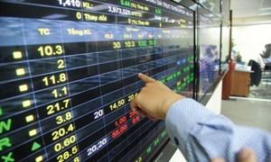 Chủ động điều hành thị trường chứng khoán trong bối cảnh đại dịch Covid-19