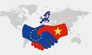 Để đạt được lợi ích kỳ vọng từ EVFTA