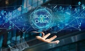 Thực tiễn ứng dụng blockchain tại một số sàn chứng khoán trên thế giới