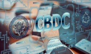 Tiền kỹ thuật số do Ngân hàng Trung ương phát hành và những vấn đề đặt ra với Việt Nam