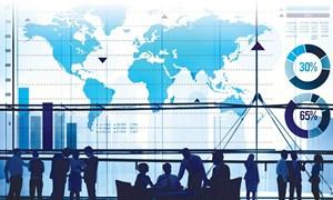 Làm gì để tăng năng suất lao động trong bối cảnh chuyển đổi số?