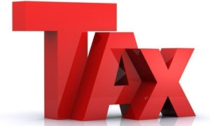 Cải cách thuế doanh nghiệp tối thiểu toàn cầu: Phản ứng của các nước và khuyến nghị  đối với Việt Nam