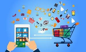 Nhân tố ảnh hưởng đến ý định tái mua sắm trực tuyến qua kênh thương mại điện tử Shopee