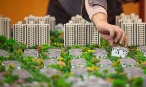Hiệu quả sử dụng vốn của các doanh nghiệp bất động sản công nghiệp ở Việt Nam
