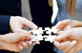 Vấn đề pháp lý cần lưu ý trong mua bán và sáp nhập