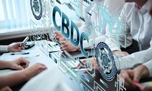 Triển khai tiền kỹ thuật số của Ngân hàng Trung ương tại Việt Nam: Cơ hội và thách thức
