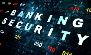 Ngân hàng tăng cường công tác quản trị tội phạm tài chính
