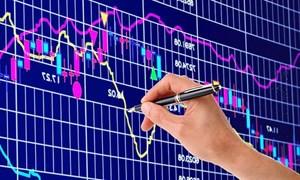 Nhận diện mức độ tổn thương về rửa tiền trong lĩnh vực chứng khoán