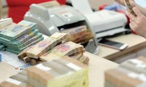 Cấm sử dụng viện trợ nước ngoài phục vụ mục đích rửa tiền, trốn thuế