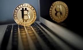 Vì sao tiền ảo chưa được pháp luật thừa nhận như một loại tiền tệ?