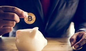 Ngân hàng khuyến cáo nhà đầu tư không nên đầu tư vào tiền ảo