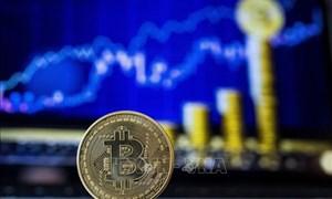Định hướng hoàn thiện khung pháp lý về tiền ảo
