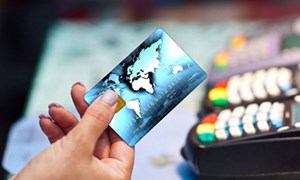 Pháp lý thử nghiệm các phương tiện thanh toán mới sẽ được ban hành trước tháng 12/2020