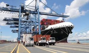 Tạo đà cho phát triển kinh tế đối ngoại trong bối cảnh mới