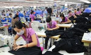 Tận dụng thời cơ mới cho xuất nhập khẩu Việt Nam