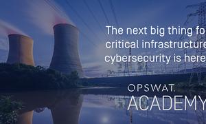 OPSWAT ra mắt chương trình đào tạo kỹ năng chuyên sâu về an ninh mạng