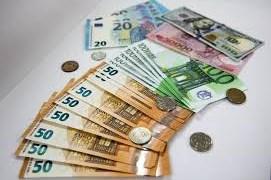 Quy định về phòng, chống rửa tiền qua các tổ chức tín dụng của Hoa Kỳ