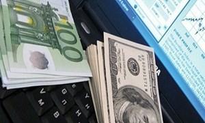 Quy định về phòng, chống rửa tiền qua các tổ chức tín dụng của Singapore và bài học cho Việt Nam