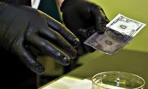 Ảnh hưởng của dịch Covid-19 đến công tác phòng, chống rửa tiền và chống tài trợ khủng bố