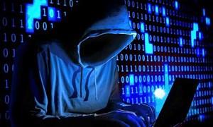 Xu hướng tội phạm tài chính mới trong đại dịch Covid-19