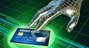 Ngăn chặn tội phạm công nghệ cao trong lĩnh vực ngân hàng