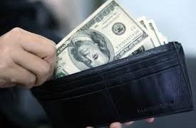 Tình trạng đô la hóa trong nền kinh tế Việt Nam giảm mạnh