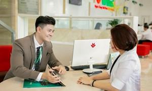 VPBank đồng hành, hỗ trợ các doanh nghiệp chuyển đổi số