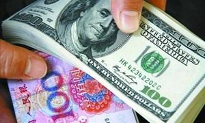 Sẽ bị phạt tới 200 triệu đồng, nếu không giám sát đặc biệt đối với các giao dịch có giá trị lớn bất thường