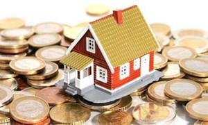 """Những giao dịch """"đáng ngờ"""" liên quan tới rửa tiền trong lĩnh vực bất động sản"""