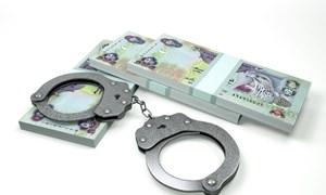 Những điều cần biết về báo cáo phòng, chống rửa tiền