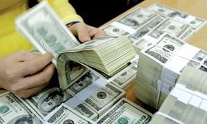 """Ngăn chặn nguy cơ tội phạm rửa tiền """"lũng đoạn"""" hệ thống ngân hàng"""