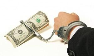 Hình sự hóa hành vi rửa tiền: Biện pháp quan trọng phòng, chống tội phạm rửa tiền