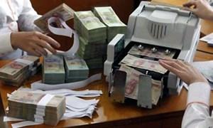 Quy định về thanh tra, giám sát đối với ngân hàng liên quan đến phòng, chống rửa tiền