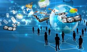 Quyền con người ở nước ta hiện nay trong bối cảnh phát triển internet và mạng xã hội