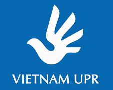Việt Nam sắp tham gia đối thoại về Báo cáo quốc gia UPR chu kỳ III
