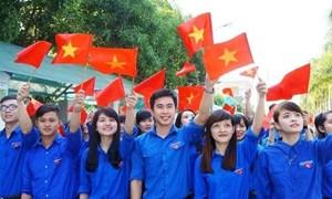 Bảo vệ quyền con người tại Việt Nam: Từ nhận thức đến hành động