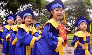 Chính sách nhất quán của Việt Nam là tôn trọng và bảo đảm đầy đủ các quyền con người