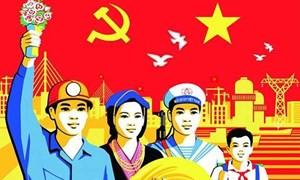 Việt Nam không ngừng bảo đảm quyền con người cho mọi người dân
