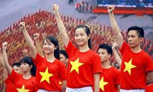 Nỗ lực của Việt Nam đảm bảo tốt hơn quyền con người, phù hợp với chuẩn mực quốc tế