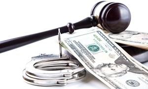 Phòng, chống tội phạm tài chính – nhiệm vụ không của riêng ai