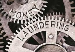 Chế tài xử lý các vi phạm liên quan đến rửa tiền và tài trợ chống trợ khủng bố