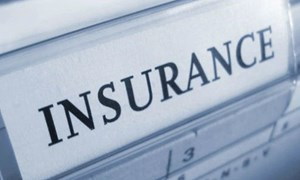 Tuân thủ quy định phòng, chống rửa tiền trong lĩnh vực bảo hiểm