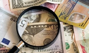 Hệ lụy của rửa tiền đối với nền kinh tế